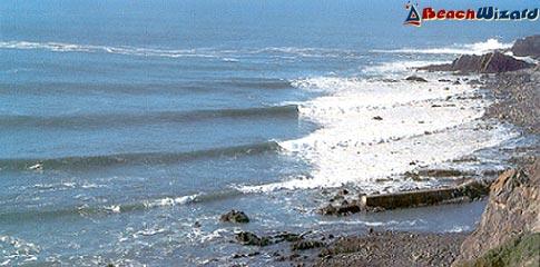 swells sagres cordoama